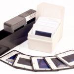 diapositive-scanner-comment