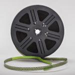 Super-8-mm-film-on-a-spool-01