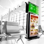 installations_aeroport