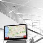 ARTV installateur de solutions d'affichage dynamique sur téléviseur en Vendée et dans l'ouest de la france