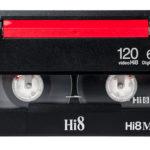 level2_hi8