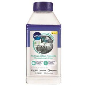 produit-d-entretien-lave-vaiselle-wpro-liq105