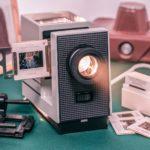 slide-projector-4502152_1920