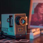 slide-projector-4542483_1920