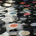 vinyl-1595847_1920